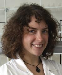 Josephine Blersch