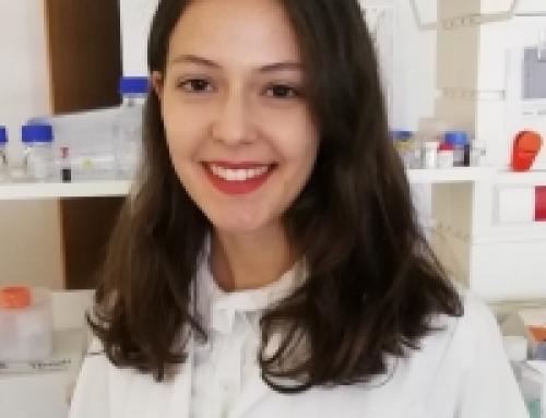 Carolina Caetano