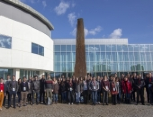 NanoGateway Winter School