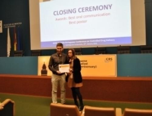 Congratulations to Filipe Rodrigues